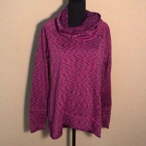 Athleta Sweater XL